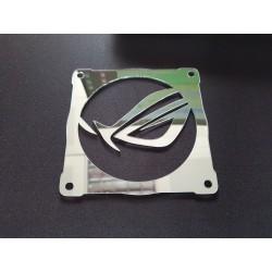 Asus Fan Grill 120mm (Siyah,Gümüş,Altın)