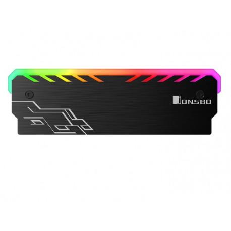 NC-1 JONSBO RGB BELLEK SOĞUTUCU