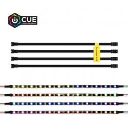 Corsair Uyumlu ARGB LED