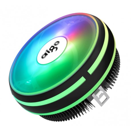 Aigo Rainbow CPU Soğutucu