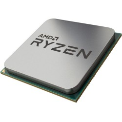 AMD Ryzen 5 5600X 3.7GHz-4.6GHz (OUTLET)