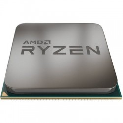 AMD Ryzen 5 3600 3,6GHz 35MB (OUTLET)