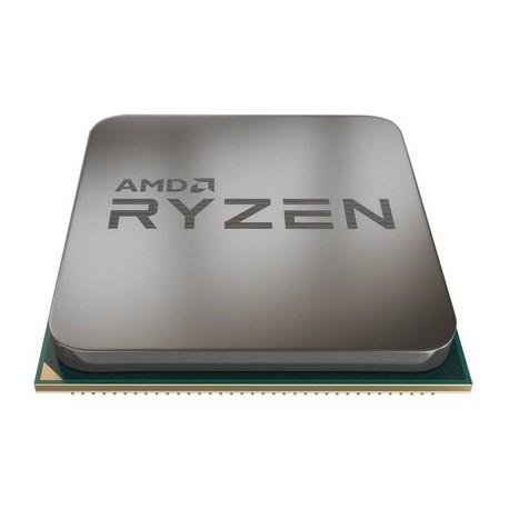 AMD Ryzen 5 3600 3,6GHz 35MB (OUTLET)