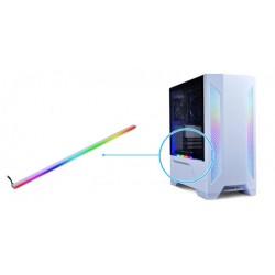 Lian Li Lancool II ARGB LED Şerit