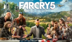 Farcry İnceleme